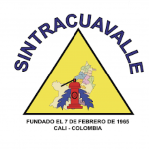 Sintracuavalle