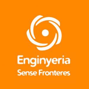 Enginyeria Sense Fronteres Cataluña