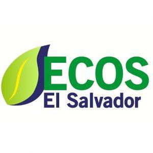 ECOS El Salvador